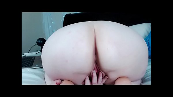 Webcam, Big bbw, Bbw webcam
