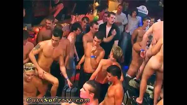 Mature gay, Real mature, Mature group, Group sex