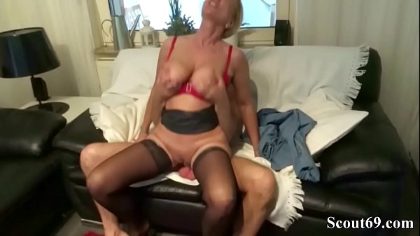 Caught, Mom helps, Mom help, Caught jerking
