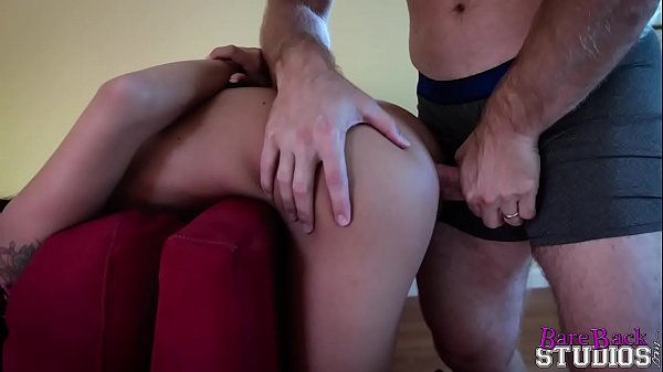 Hd anal, Anal hd, Daughter anal