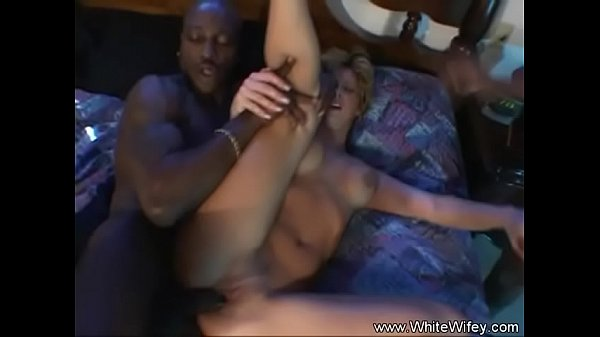 Interracial anal, Milf anal, Anal milf, Threesome anal, Anal threesome, Anal dp