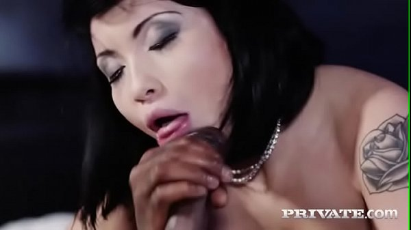 Asian bbc, Bbc slut, Bbc asian