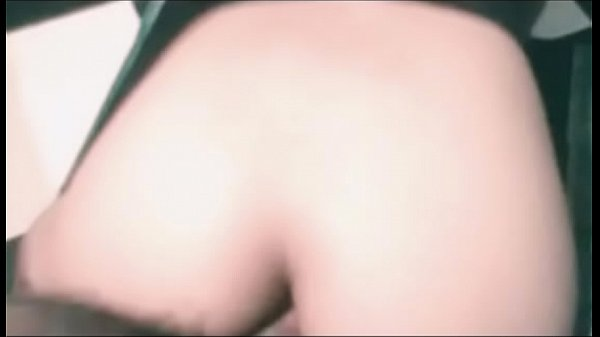 Hd anal, Anal sex hd, Anal hd, Indian sex, Indian anal