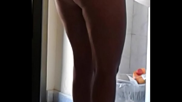 Real mom, Wife ass, Mom ass, Mom mature, Spy cam, Real wife
