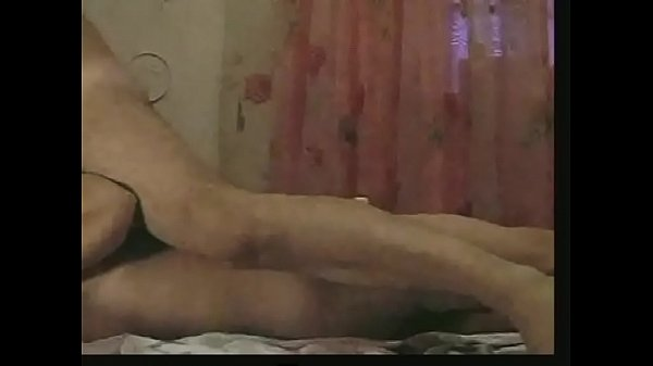 Voyeur, Real mom, Russian mom, Mom mature, Mature sex, Sex mom