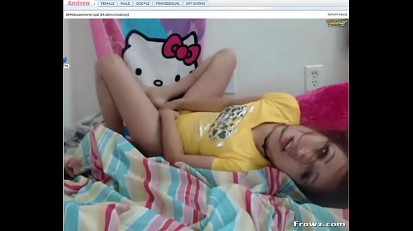 School girl, School girls, Web cam girl, Japanese school, Japanese masturbation