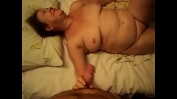 Mom son, Son fuck mom, Old wife, Old mom, Mature wife, Mature moms