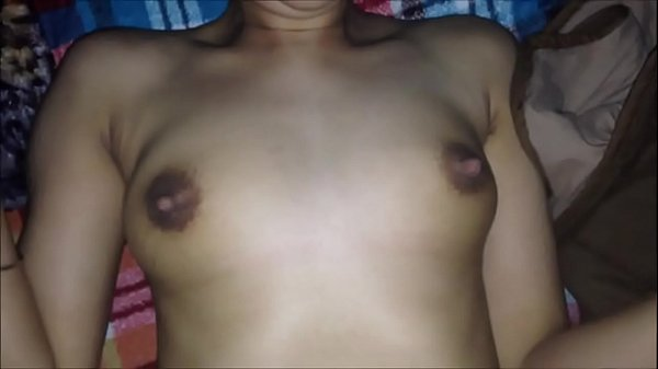 Creampie anal, Indian anal