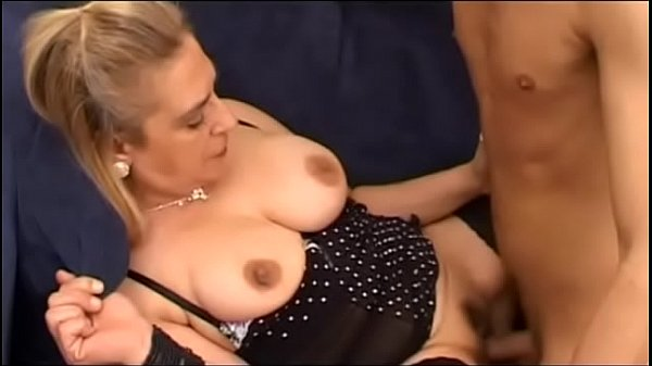 Hot mom, Mom fuck, Son fuck mom, Mom mature, Mom hot, Mom helps