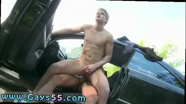 Anal, Gay anal, Amateur anal, Outdoor amateur, Cock amateur