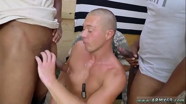 Black anal, Gay daddy, Gay anal