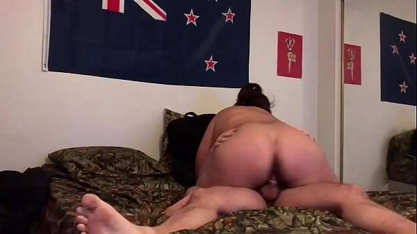 Big bbw, Bbw doggystyle