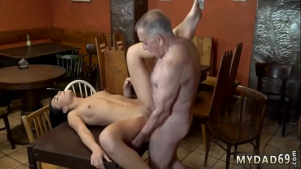Ass licking, Pussy lick, Pussy ass