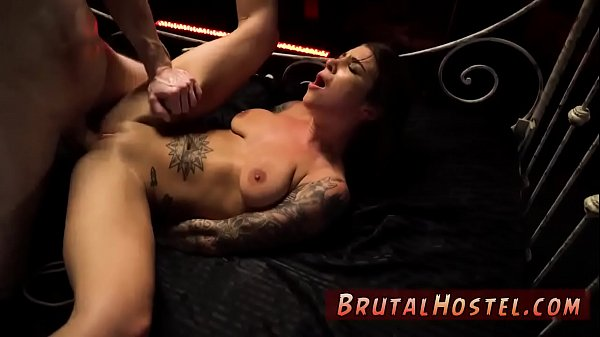 Squirt, Squirts, Bdsm slave