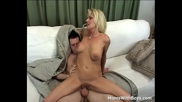 Mom boy, Mom mature, Mature sex, Mature moms, Mature mom