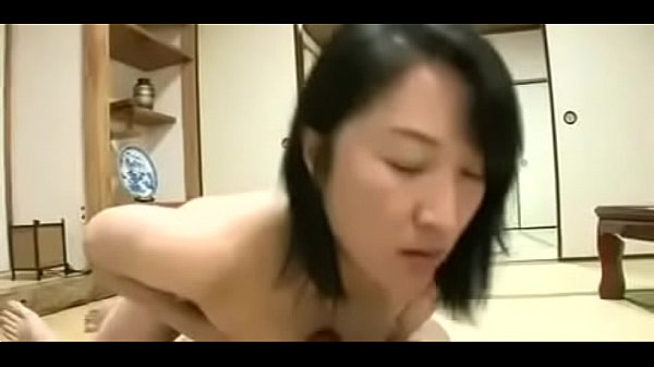Japanese mom, Japanese mature, Asian mature, Japanese squirt, Mom japanese, Creampied