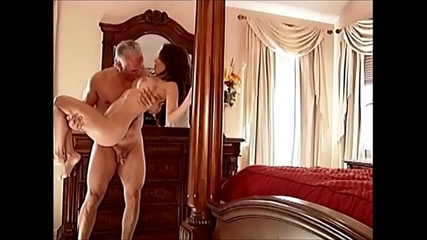 Old couple, Couple, Mature homemade, Homemade couple