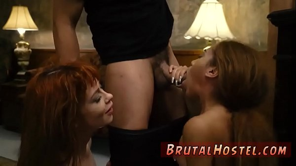 Teen anal, Blonde, Young girl anal