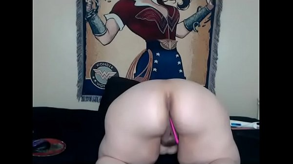 Bbw masturbating, Bbw masturbation, Webcams, Bbw webcam