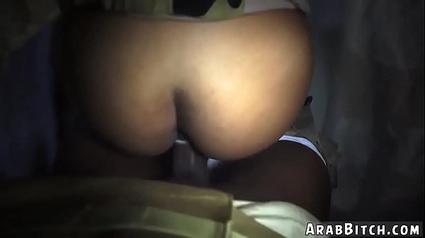 Muslim, Double anal, French anal, Booty anal, Arab anal, Punish anal