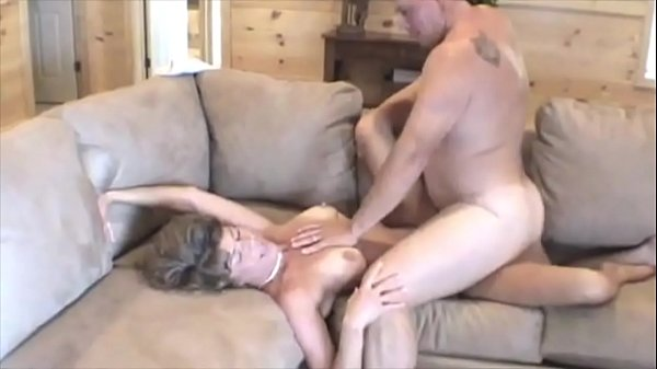 Swingers, Friend wife