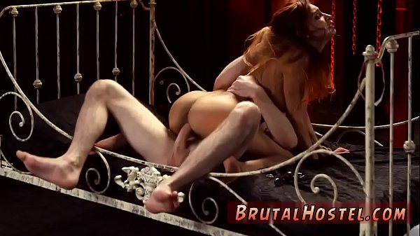 In bed, Creampie amateur, Amateur threesome