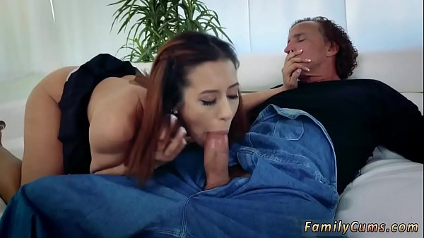 Mom anal, Real mom, Interracial anal, Anal mom, Daughter anal