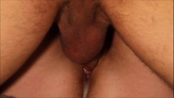 Close up, Creampie amateur