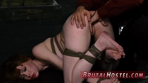 Anal fisting, Painful anal, Painful, Pain anal, Anal extreme, Anal fuck
