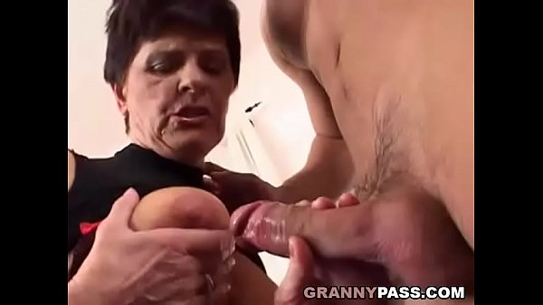 Young moms, Young cock, Mom fuck, Hairy young, Hairy pussy fucked, Hairy cock