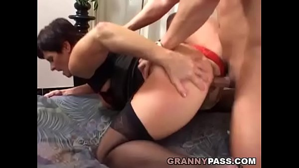 Young moms, Young cock, Mom fuck, Hairy young, Hairy pussy fucked, Hairy pussy