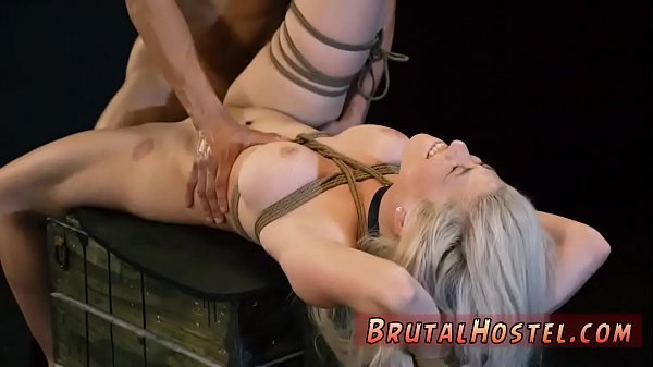 Hd anal, Anal hd, Breasts, Anal extreme
