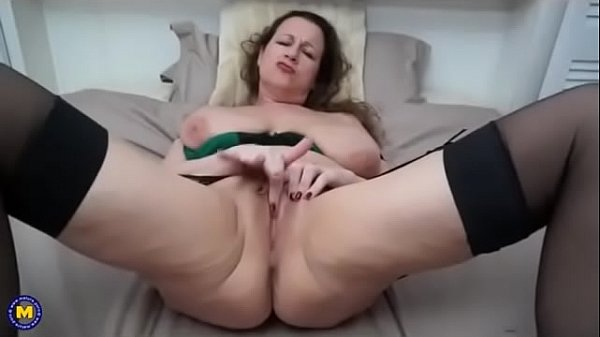 Amazing, Saggy, Saggy tits, Matures pussy