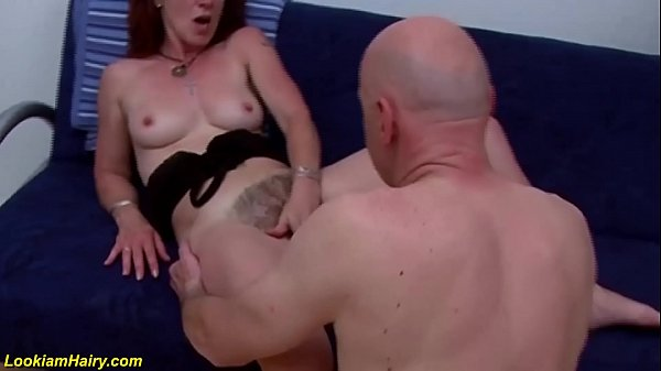 German, Hairy matures, Hairy mature, Fisting mature