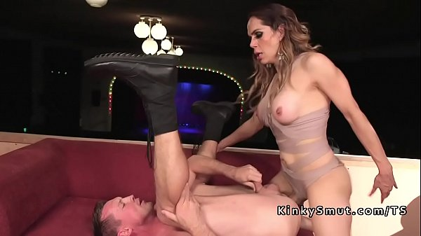 Anal fisting, Anal fist, Tranny fuck guy