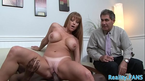 Bbc, Bbc slut, Bbc mature