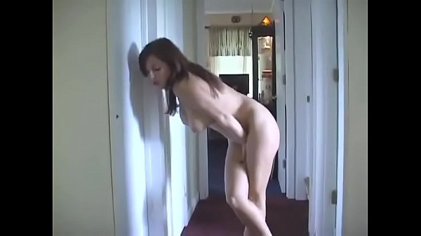 Naked, Sexy, Sexy lady, Peeing