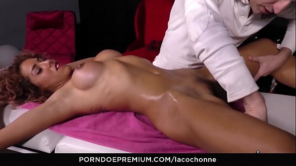 French, Hard anal, Fast, French anal, Anal squirting