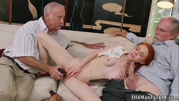 Fat man, Fat anal, Old fat, Anal first time