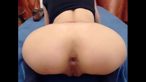 Classic, Kitty, Classic anal, Anal extreme