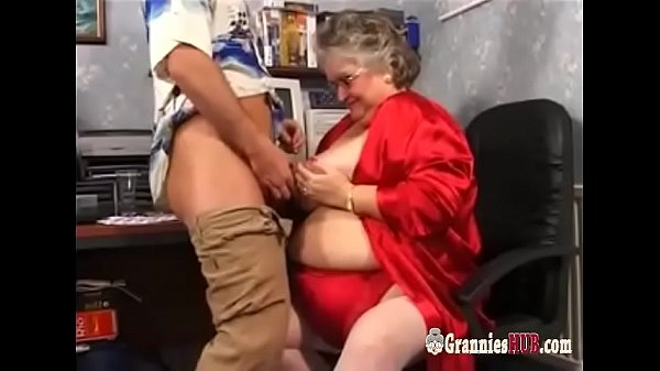 Granny, Stocking, Huge tits, Bbw granny, Granny stockings, Granny bbw