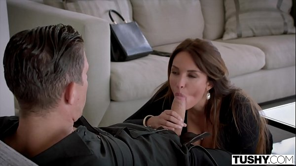 French, French anal, French girl anal