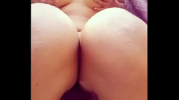 Inside, Indian pussy, Bottle, Indian webcam
