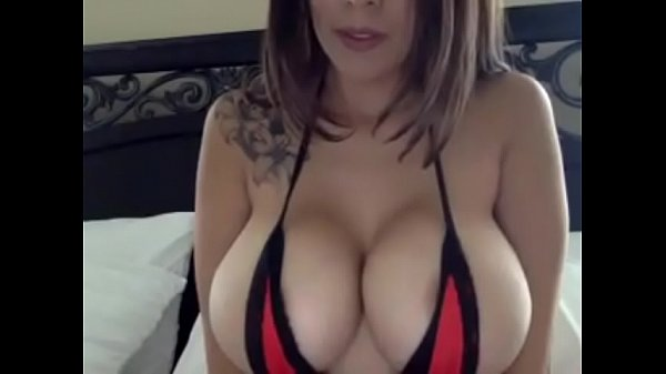 Busty, Busty boobs