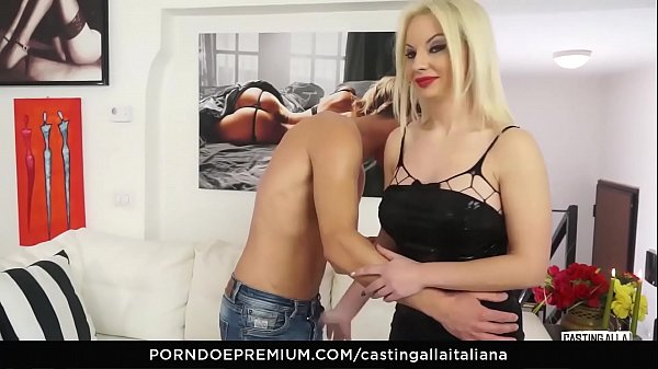 Casting anal, Anal casting, Amateur anal
