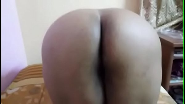 Indian boobs, Indian wife