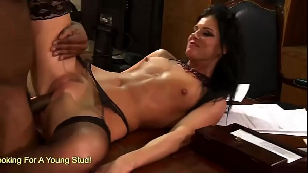 India, Bbc anal, India summer