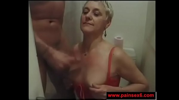 Granny anal, Painful anal, Pain anal, Pain, French anal, French granny