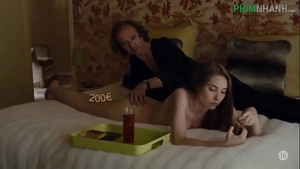 Old man, Movie, Full movies, My sister, Hot sister