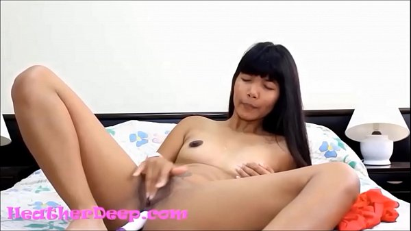 Hd anal, Anal solo, Anal hd, Anal squirting